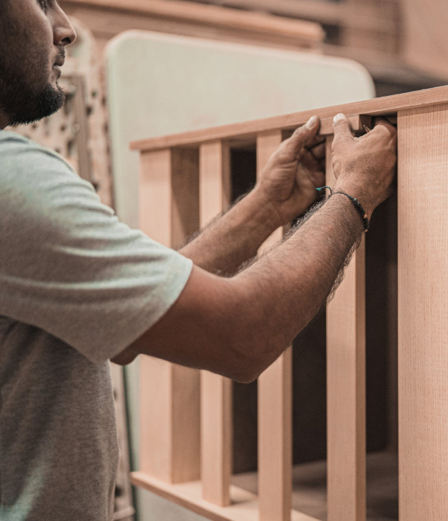 woodmasa-trabajando