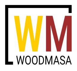 woodmasa-logotipo
