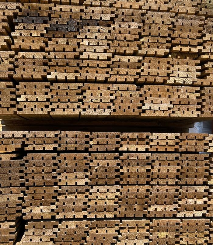 woodmasa101